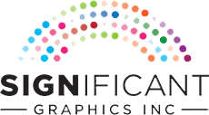 Significant Graphics Inc logo