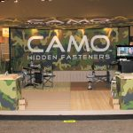 Orland Park Trade Show Displays tradeshow custom full display exhibit e1518113960600 150x150
