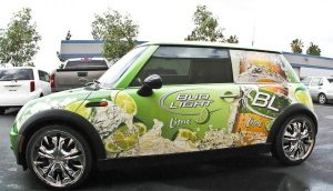 River Forest Car Wraps wraps 3 300x172