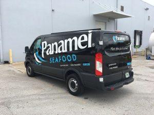 Van Wraps img 4158 300x225